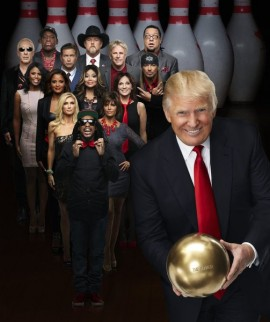 All-Star Celebrity Apprentice – Season 13