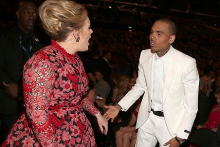 adele-chris-brown-1360693397