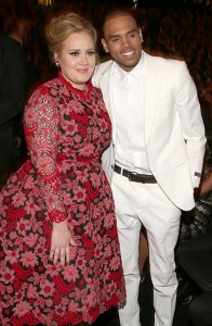 adele-chris-brown-2-1360693428