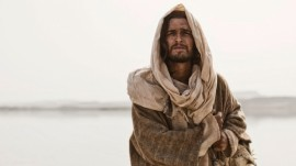diogo-morgado-the-bible-series