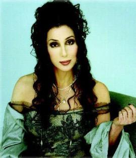 Cher99