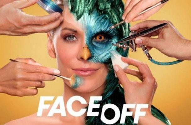 Face_off_SyFy