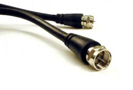 coaxial-cable-connectors