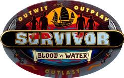 Survivor-Blood-Vs-Water-logo1