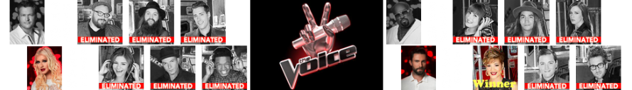 The_VoiceS5_fr