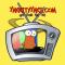 yak_google_logo