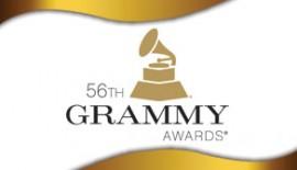 f48b719f-Grammy