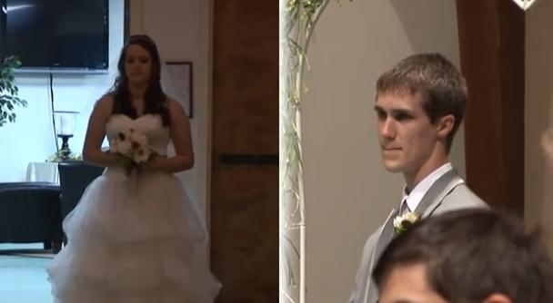 Pflederer Wedding Song
