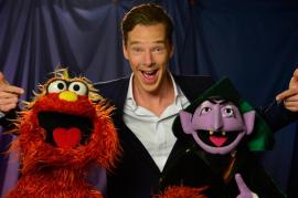 Benedict-Cumberbatch-Sesame-Street