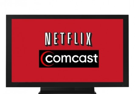Netflix-Comcast-Streaming
