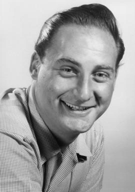 Sid_Caesar_1959