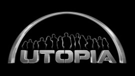 Utopia-Logo-copy__140108032346-275×154
