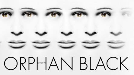 orphanblack