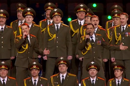 russian-police-choir-get-lucky