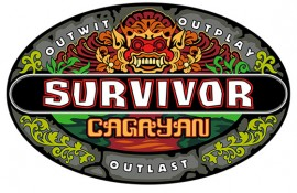 survivor-cagayan