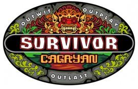 survivor-cagayan