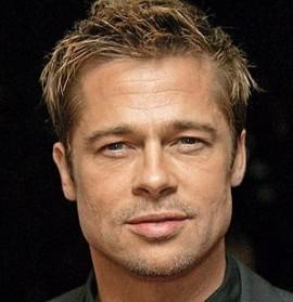 Brad-Pitt_151