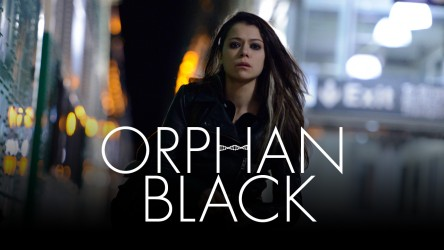 orphanblack_