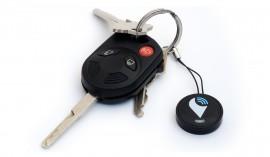 trackr_keys