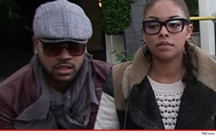 0416-columbus-short-wife-tmz2-3