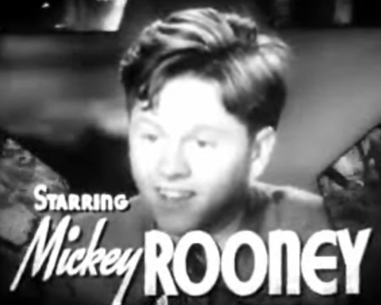 Mickey_Rooney_in_Babes_in_Arms