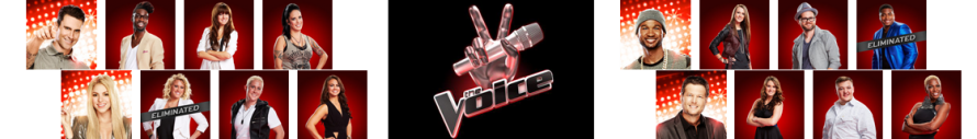 The_Voice_S6