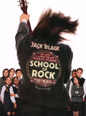 school_of_rock_movie_poster_p