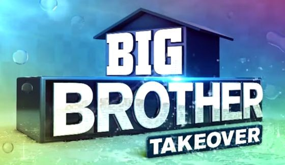 big-brother-17-takeover-00-560×325